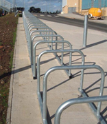 Why Should You Consider Installing Cycle Parking Solutions?